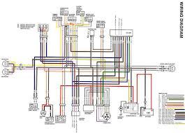 suzuki ltr 450 wiring diagram Suzuki Ltr 450 Wiring Diagram 03 z400 cdi wiring diagram suzuki z400 forum z400 forums suzuki ltr 450 wiring diagram