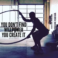 Monday Workout Quotes Popsugar Fitness