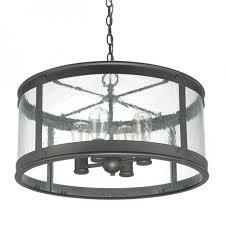 outdoor pendant lighting modern. Outdoor Pendant Lighting Modern. Modern Mid Century \\u2026 With Regard To
