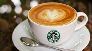 We want you to discover your perfect, personal drink. The Top 5 Best Hot Starbucks Drinks Ever Ranked Thatsweetgift