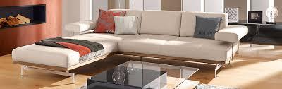 New Product Badezimmer Joop Home Sweet Within Badmöbel Und Badmobel