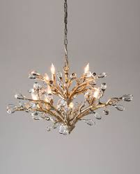 quick look prodselect checkbox budding crystal 10 light chandelier