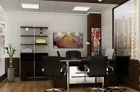 office cabin designs. Modern Office Cabin Designs And Decoration E