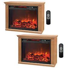 full size of fireplaces amish fireplace heaters find deals on lifesmart infrared lifezone quartz mini