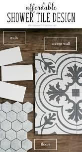 Wall Tile Designs 25 best wall tiles design ideas toilet tiles 5060 by uwakikaiketsu.us