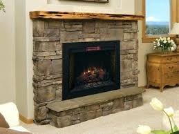 infrared fireplace entertainment center infrared electric fireplaces infrared electric fireplace entertainment center chimneyfree walker infrared electric