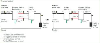 wiring diagram maestro led dimmer cl of ma lutron switch dimmers for lutron maestro wiring diagram at Maestro Wiring Diagram