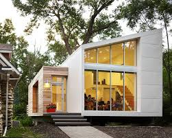 Perfect Modern Architecture Kansas City Collect This Idea And Ideas