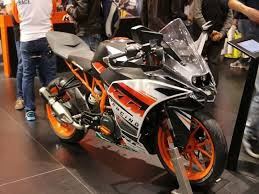 new car launches in january indiaNew KTM RC 390 India launch in January 2016  ZigWheels
