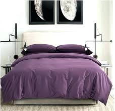 light purple duvet cover s bedding set bed sheets queen