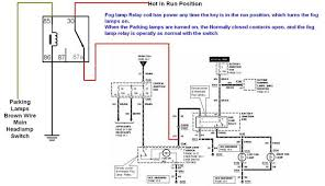 pin relay socket wiring diagram related keywords suggestions pin cube relay wiring diagram 11 pin relay socket wiring diagram 8 pin