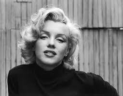Marilyn Monroe: A Life in Photos | Time.com
