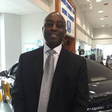 david mcdavid honda of frisco honda service center dealership ondra calvert