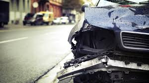 Must Know!! Find Cheap Auto Insurance for Young Drivers - Car Insurance Article