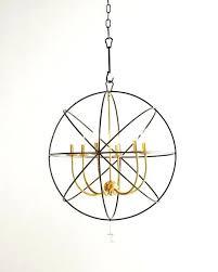 6 light chandelier gold orbit 6 light chandelier allen roth eastview 6 light dark oil rubbed