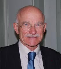 Lèche-babouches de la semaine : Dominique Gros, maire PS de Metz