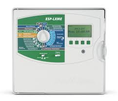esp lxme controller traditionally wired control rain bird® esp esp lxmef controller