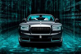 Set an alert to be notified of new listings. Rolls Royce Wraith Price In India Images Reviews Specs