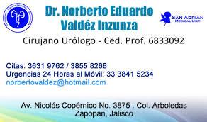 Cita para servicio - Chevrolet en, celaya, Guanajuato
