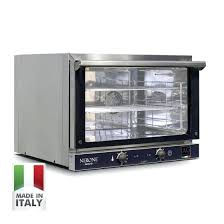 commercial convection oven call us today steam injection repair countertop for commercial convection oven for bc countertop
