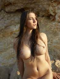 Nude picture of jews girls