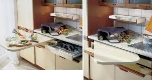 saving kitchen appliance small