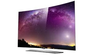 lg tv 2015. all of lg\u0027s oled tvs will come equipped with the webos platform that lg introduced last year. in 2015, have a faster chip inside, lg tv 2015 flatpanelshd