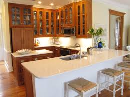 Kitchen Facelift Private Sanibel Residence Kitchen Facelift Back Bay Contracting