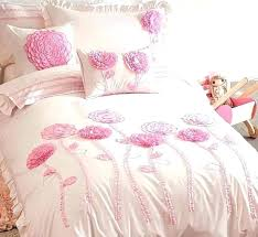 monster high complete bedding set hi end comforter sets accents location bedspreads and comforters collections high thread count bedding sets