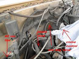 any tips to get more air from blower motor the 1947 present attached images