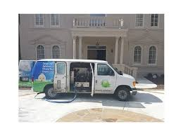 upholstery cleaning in atlanta got carpets