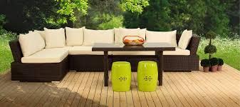 rattan garden furniture ireland. Fine Furniture PreviousNext And Rattan Garden Furniture Ireland T