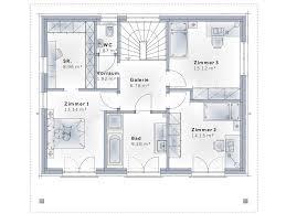 Vario Fertighaus New Design Sunrise Vario Haus Fertigteilhäuser
