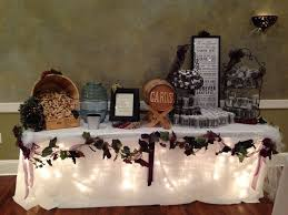 Wedding Gift Table Decorations Sign And Ideas Ideas For Wedding Gift Table Imbusy for 53