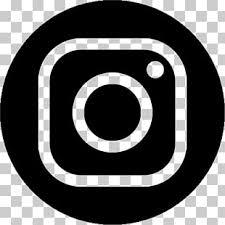Free Download Computer Icons Instagram Logo Camera Illustration