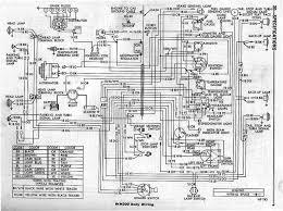 76 dodge power wagon wiring schematic wiring diagrams konsult 76 dodge power wagon wiring schematic wiring diagram user 1976 dodge power wagon wiring diagram 76 dodge power wagon wiring schematic