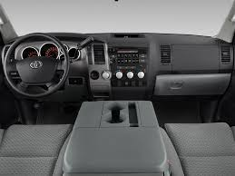 2012 Toyota Tundra Reviews and Rating | Motor Trend