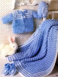 Free Crochet Patterns For Newborns Amazing Inspiration Ideas