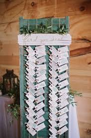 Wedding Seating Chart Ideas Pinterest 60 Wedding Seating Chart Ideas Junebug Weddings