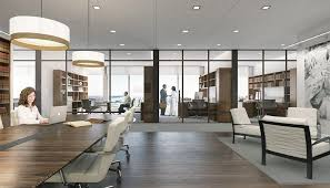 law office design ideas commercial office. Commercial Design · How Law Firms Office Ideas Commercial Pinterest