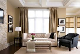 Living Room Sets Canada Made In Canada Furniture As Good As It Gets Toronto Star