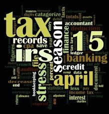 Irs Tax Refund Schedule Dates Cycle Chart My Pins Income