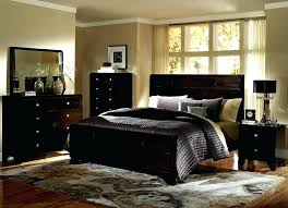 White furniture room ideas Tan Bedroom Room Furniture Furniture Find Grey Dining Room Master Bedroom Sitting Room Furniture Bedroom Room Furniture Aliwaqas Bedroom Room Furniture Bedroom Furniture At The Wooden Chair White