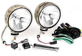 kc daylighter wiring harness kc automotive wiring diagrams description 6062 1 md kc daylighter wiring harness