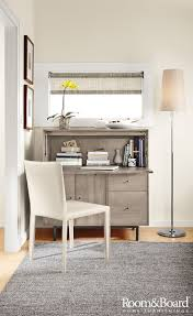 furniture for small office spaces. Our Modern Office Furniture Is Designed To Work For You. Find Desks, Chairs Small Spaces