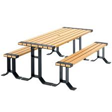 wood picnic table plans convertible picnic table bench plans convertible picnic table bench picnic table plans