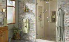 lowes bathroom designer with exemplary lowes bathroom designs decorating ideas design photos bathroomexcellent asian inspired dining room