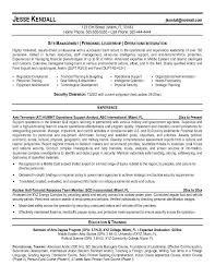Security Specialist Resume Sample Best of Physical Security Specialist Resume Shalomhouseus