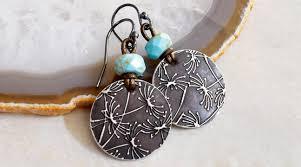 Roca Jewelry Designs Roca Jewelry Designs
