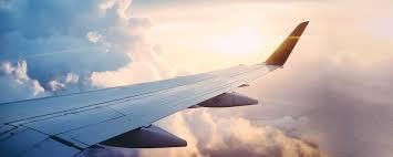 Reisezitate Sprüche über Das Reisen Und Fernweh Myzitate